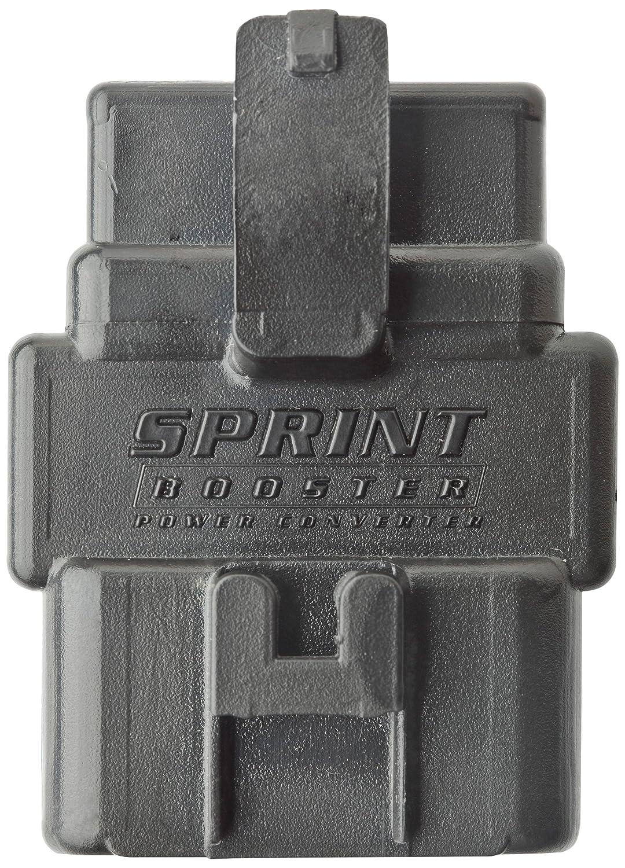 SprintBooster SBJE1021S Plug-N-Play Performance Upgrade Power Converter