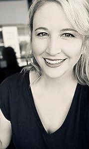 Alicia Wanstall-Burke