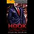 Hook (Fishing For Billionaires Book 2)