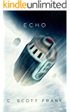 Echo (Echoes in the Black Book 1)