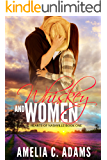 Whiskey and Women (Hearts of Nashville Book 1)