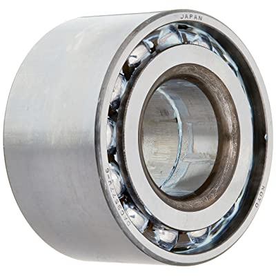 Timken 510071 Wheel Bearing: Automotive