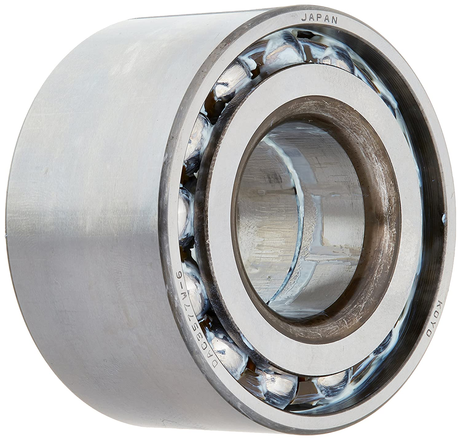 Timken 510073 Wheel Bearing