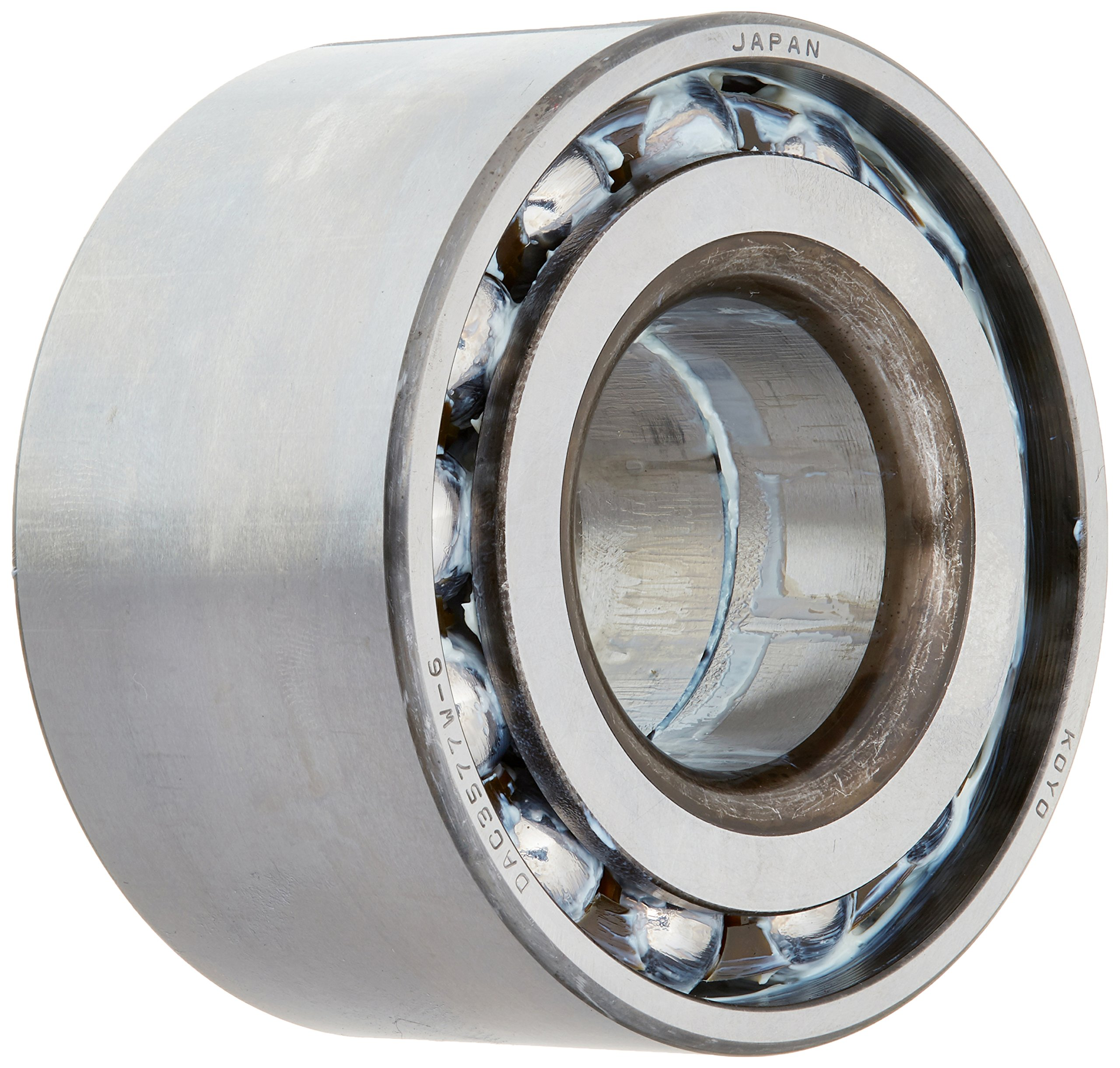 Timken 510071 Wheel Bearing by Timken