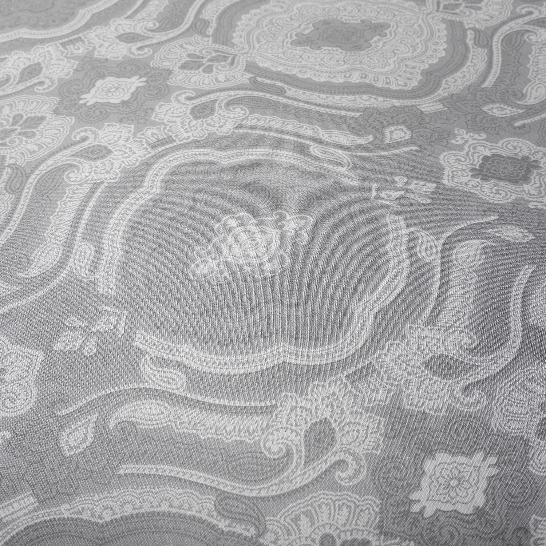 168 x 183cm Alford Lined Pencil Pleat Curtains Dreams /& Drapes Blush 66 Width x 72 Drop