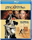Love & Basketball [Blu-ray] [US Import]