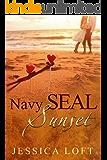 Navy SEAL Sunset:  SECOND CHANCE ROMANCE