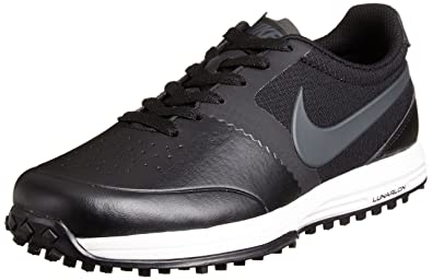fbadd2319067 NIKE Golf Men s Lunar Mont Royal High Performance Golf Shoe