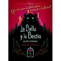 La Bella y la Bestia. Un giro inesperado:
