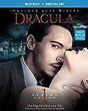 Dracula: Season One (Bilingual) [Blu-ray + UltraViolet]