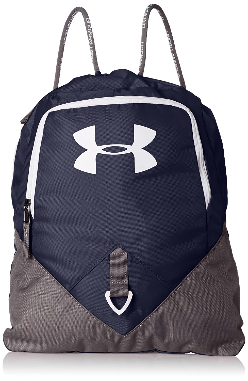 Under Armour UA innegable Sackpack