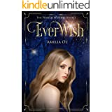 Everwish: The Primati Witches Book One