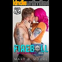 Fireball (Cheap Thrills Series Book 1)
