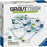 Ravensburger UK 27597gravitrax Starter Set