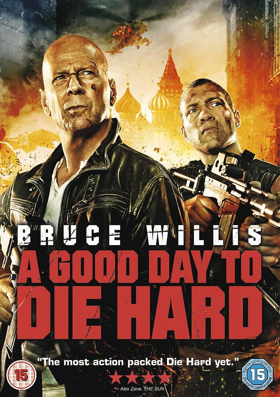 Die Hard 4 (2007)-1080p -sardar