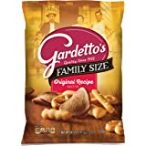 Gardetto's Original Recipe Snack Mix 14.5 oz. Bag