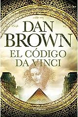 El código Da Vinci (Spanish Edition) Kindle Edition
