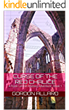 Curse of the Red Chalice: A Frank Lamoin Mystery Adventure - Book 1 (Frank Lamoin Mystery Adventures)