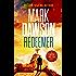 Redeemer: The twelfth gripping thriller in the million selling John Milton series (John Milton Thrillers Book 12)