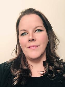 Kristi Loucks