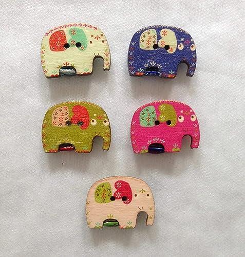 Magnete für Kühlschrank, Pinwand, Dekoration, Küche, Geschenk ...