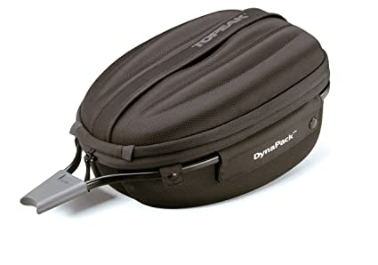 79dfd3ed049fe Topeak Dyna Pack DX with Rain Cover (Black)