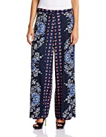 W for Woman Palazzo at amazon