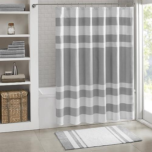 Reversible Cotton Bath Rugs Amazon Com