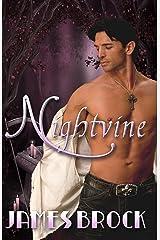 Nightvine Kindle Edition