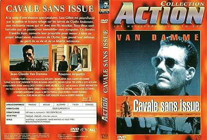 CAVALE FILM TÉLÉCHARGER SANS ISSUE GRATUITEMENT