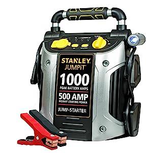 Stanley J509 JUMPiT