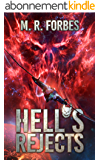Hell's Rejects (Chaos of the Covenant Book 1) (English Edition)