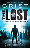 The Lost (Zombie Ocean Book 2)