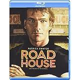 Road House (RPKG/BD) [Blu-ray]