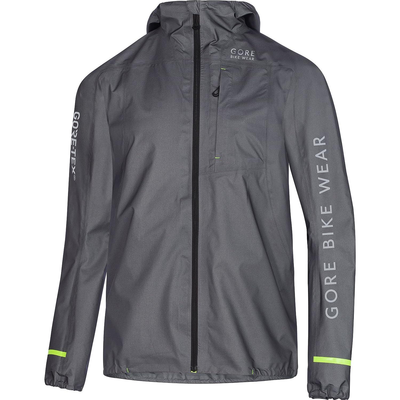 91wnbRpCjXL. SL1500  - Chubasqueros y Chaquetas Impermeables de Ciclismo para Hombre
