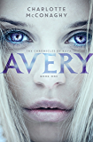 Avery (The Chronicles of Kaya)