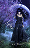 Gwen Reaper (A Young Adult Paranormal Romance Book 1)