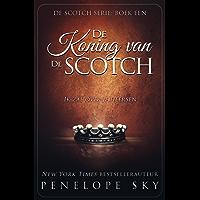 De Koning van de Scotch