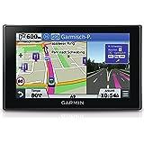 Garmin Nuvi Navigator 2559LMT North America and Europe