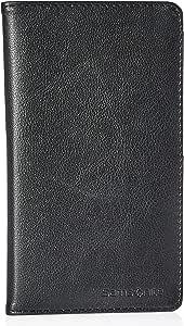 Samsonite Travel Wallet, Black, One Size