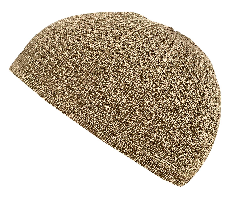 Free Crochet Skull Hat Pattern Simple Decorating Design