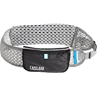 CamelBak Ultra Belt Quick Stow Flask Hydration Waist Pack