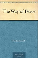 The Way of Peace Kindle Edition