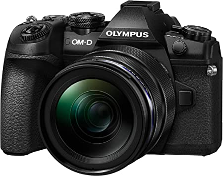 Olympus  product image 10