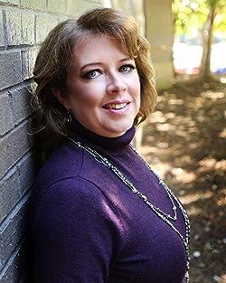 Nancy Stopper