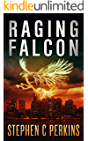 RAGING FALCON
