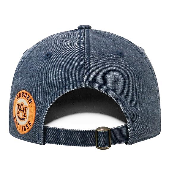 2ecc97241e4 Amazon.com   Alabama Crimson Tide Dispatch Crimson Adjustable Hat   Sports    Outdoors