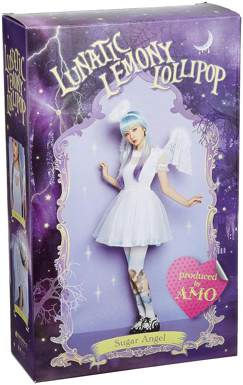LLL Sugar Angel (japan import)
