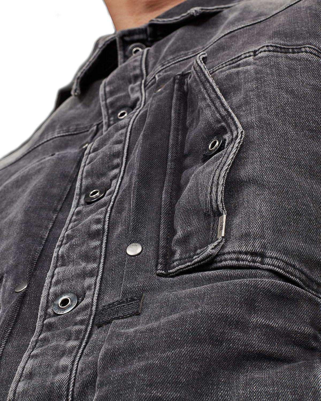 G-Star Scutar Slim Jacket