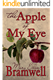 The Apple of My Eye